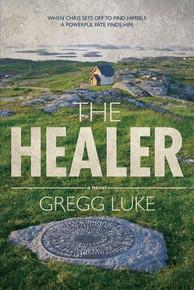 The Healer (Paperback) *