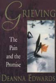 Grieving: The Pain and the Promise (Paperback)