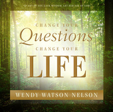 Change Your Questions, Change Your Life (Hardcover) *