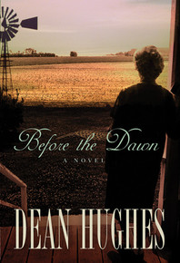 Before the Dawn (Hardcover) *