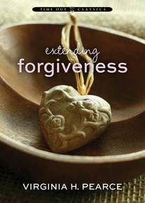 Extending Forgiveness (Hard cover) *