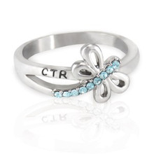 Dragonfly CTR Ring *
