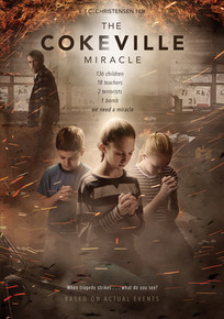 The Cokeville Miracle (DVD) *
