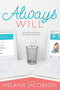 Always Will - (Paperback) *
