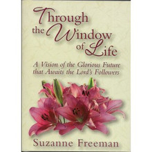 Through the Window of Life (Paperback) *