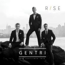 Rise CD *