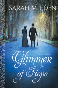 Glimmer of Hope (Paperback) *