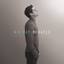 Miracle (Music CD) *