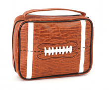 Karch Football Tote*