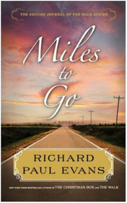 The Walk Vol 2: Miles to Go (Paperback) *