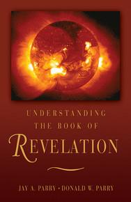 Understanding the Book of Revelation (Paperback) *