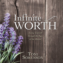 Infinite Worth (Paperback) *
