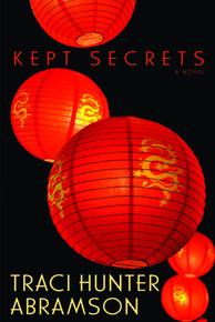 Kept Secrets (Book on CD) *