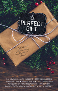 The Perfect Gift(Booklet) * Call for ward discounts