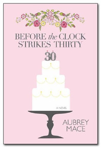 Before the Clock Strikes Thirty (Paperback) *