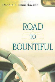 Road to Bountiful (Paperback) *