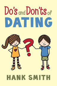 Do's and Don'ts of Dating (Talk on CD)*