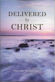 Delivered by Christ (Paperback) *