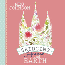 Bridging Heaven and Earth (Talk on CD) *
