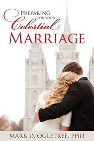 Preparing for Your Celestial Marriage (Paperback) *