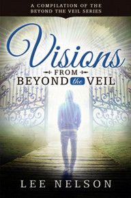 Visions from Beyond the Veil (Paperback)