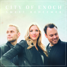 City of Enoch: Sweet Redeemer (Music Cd)*