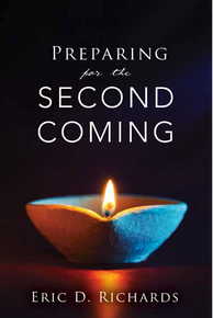 Preparing for the Second Coming (Paperback) *