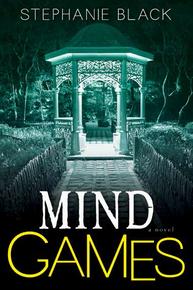 Mind Games (Book on CD) *