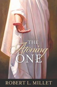 The Atoning One (Hardcover) *
