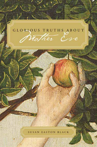 Glorious Truths about Mother Eve (Book on CD) *