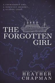 The Forgotten Girl (Paperback) *