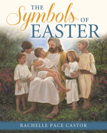 The Symbols of Easter  (Paperback) *