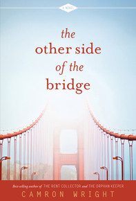The Other Side of the Bridge (Unabridged Book on CD) *