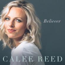 Believer (Music CD) *