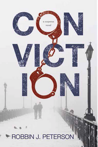 Conviction (Paperback) *