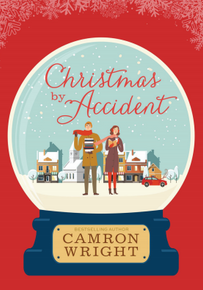 Christmas By Accident (Hardcover)*