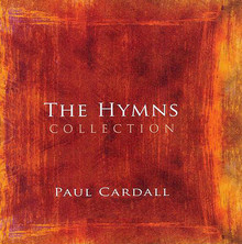 The Hymns Collection Songbook *