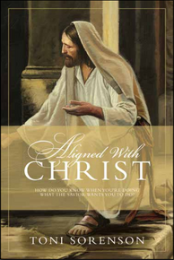 Aligned with Christ (Paperback)