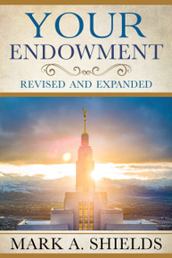 Your Endowment: Revised and Expanded (Paperback)