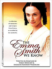 The Emma Smith We Know (Paperback) *