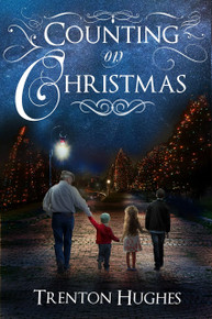 Counting on Christmas (Paperback)