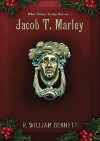 Jacob T. Marley (Paperback) *