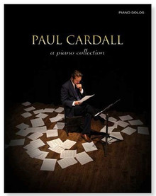 A Piano Collection Songbook (Paperback)*