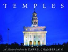"""Temple Picture Set, 3"""" x 4"""" (3x4 Print Set) *"""