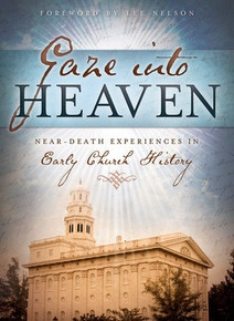 Gaze Into Heaven (Paperback) *