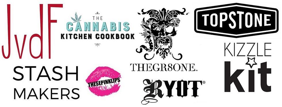 header-events-cannabisauction.jpg