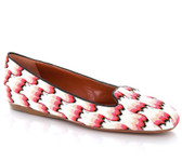 Missoni Smoking Shoe