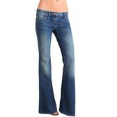 Mother Denim 'Wilder' Jeans