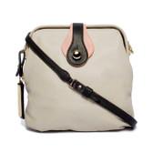 Rabbitneck + Dotty Malloy Frame Bag