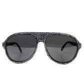 A-Morir Halford I Aviator Sunglasses